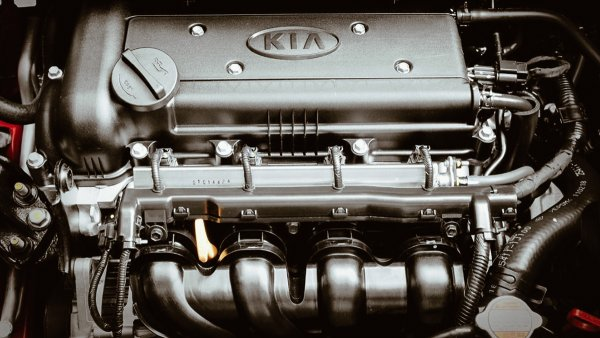 «Берегите своих ласточек»: Когда ждать проблем с двигателями KIA Rio и Hyundai Solaris? – блогер