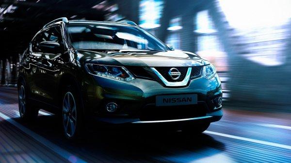 «Пруля» не нужно бояться, его нужно покупать! Почему праворульный Nissan X-Trail круче леворульного