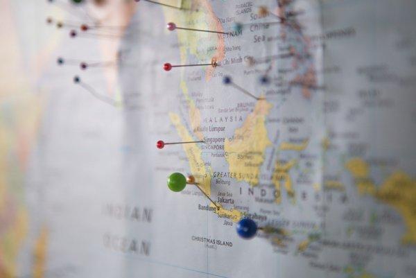 Как организовать путешествие самостоятельно: 9 лучших сервисов