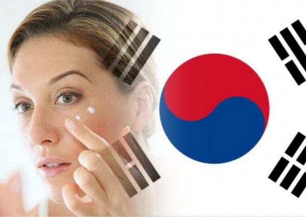45 – баба ягодка опять: Эксперт назвал 5 омолаживающих корейских средств за копейки