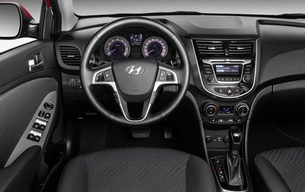 Как вычислить автомобиль из такси: Автодиагност раскрыл признаки большого пробега на примере Hyundai Solaris