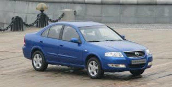 «Надежнее некуда»: Автоподборщик раскрыл всю правду о Nissan Almera со «вторички»
