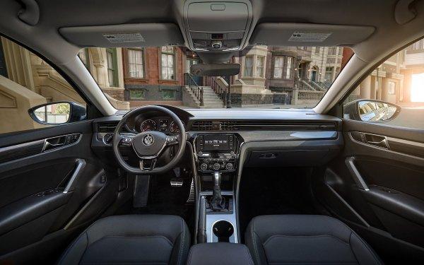 «Успешен в каждом поколении»: Эксперт рассказал, чем Volkswagen Passat заслужил такое уважение