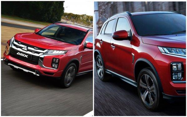 «Японцы создали совершенство»: Эксперт снял обзор на Mitsubishi Outlander SE 2020