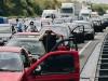 «На поезде как-то спокойней»: Риски поездок на юг по трассе М4 «Дон» обсудили в сети