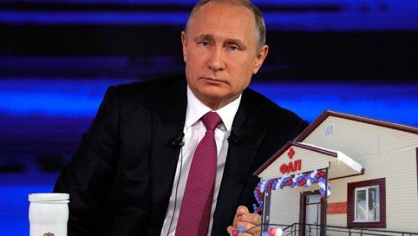 Москва, держись! Реформа здравоохранения заставит будущих медиков «драться» за места в столичных вузах