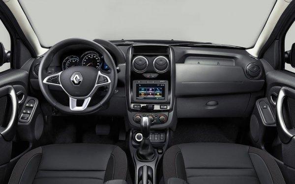 Маленькие проблемы большого «Дастера»: ТОП-14 «косяков» дизельного Renault Duster 2019