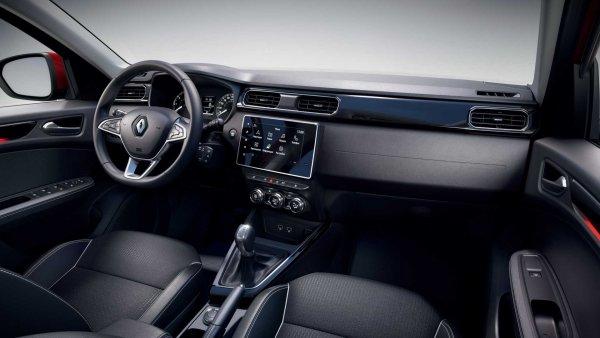 «Попахивает дешевизной»: Эксперт сравнил Renault Arkana с ее «одноклассниками»