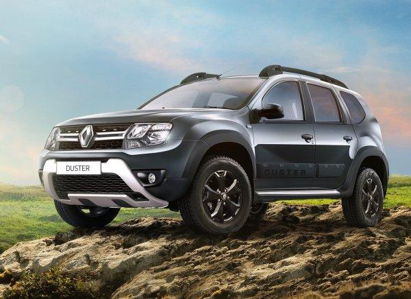 «Проблемы всех Дастеров»: Что нужно знать перед покупкой Renault Duster – владелец