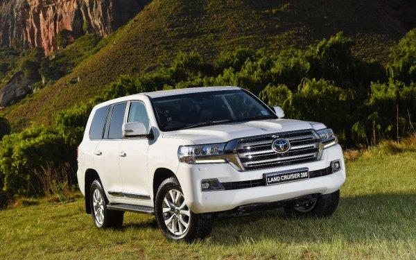 «Невидимо, но сверхэффективно»: Качество «официальной шумки» Toyota Land Cruiser 200 шокировало тюнеров