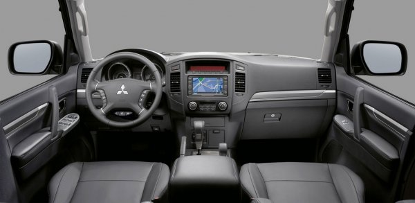 Нужен ли он за 1,5 млн рублей? Как выбрать подержанный Mitsubishi Pajero