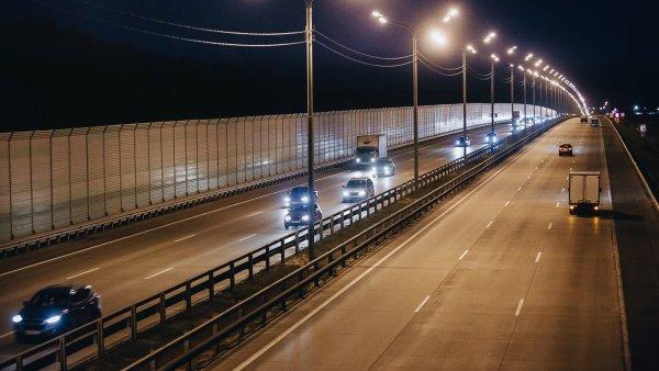 «Вот так котики и пропадают»: В сети обсудили активизацию преступников в Лосево по трассе М4 «Дон»