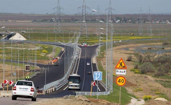 «Давайте ещё за каждый километр платить»: 2 пункта оплаты за 36 км пути – сеть не радует объезд Лосево на М4 «Дон»