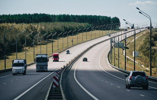 «Дешевле будет самолет купить»: В сети обсудили строительство объезда Лосево-Павловск на трассе М4 «Дон»