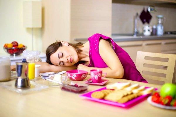 Секреты ленивой жены. Названы три самые простые и полезные блюда на ужин