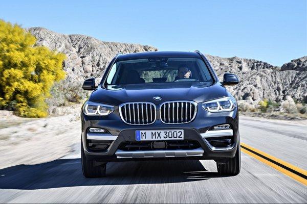 «Будто «Жигули» сменил на иномарку»: Водителя «доконало» качество сборки Toyota LC Prado – пришлось пересесть на BMW