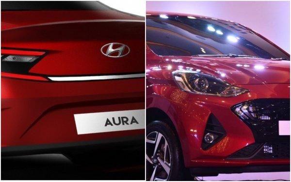 Корейцы переобщались с русскими инженерами и обюджетились: Hyundai Aura слабее ГАЗ-24 «Волга»
