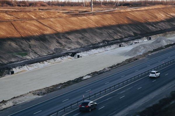 «Нас уже не испугать»: В сети обсудили задержку строительства объездных дорог на трассе М4 «Дон»