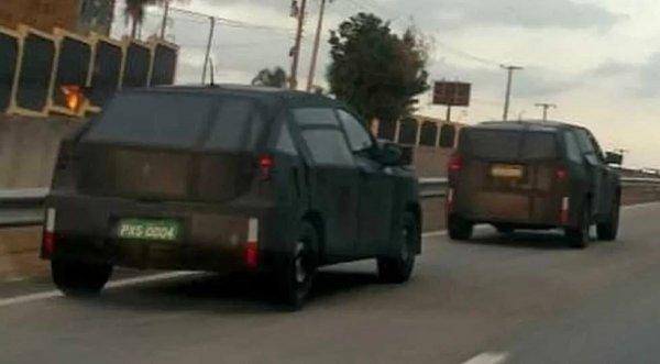 Двойной удар в спину: Беда пришла откуда не ждали – Jeep и Fiat объединят усилия, чтобы «убить» Hyundai Creta