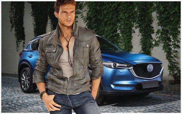 Mazda CX-5 пора стать «мужчиной»! Автомобилисты в шоке от узкого мышления бренда