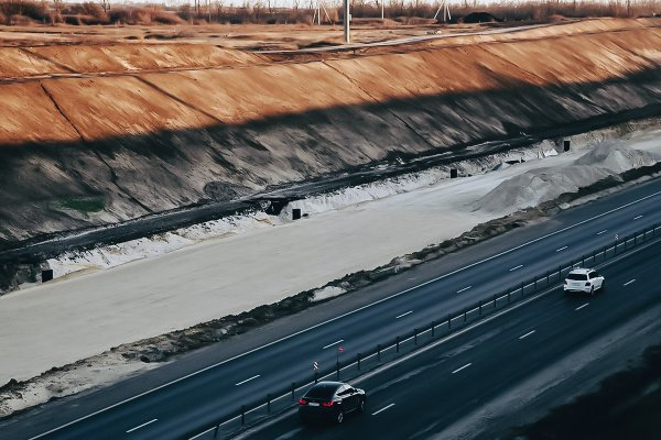 «И поговорить не о чем будет»: В сети обсудили обход Лосево и Павловска на трассе М4 «Дон» — 20 минут вместо многочасовых пробок
