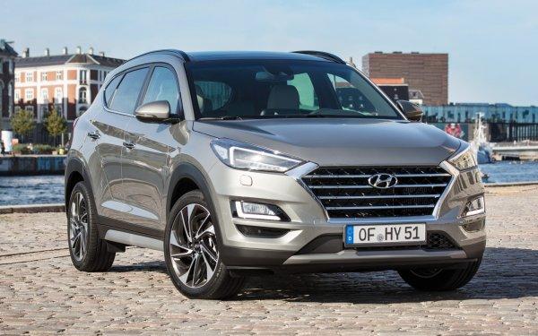 Не зря Geely – «счастье» по-китайски: Почему лучше взять Atlas в «топе» вместо Hyundai Tucson