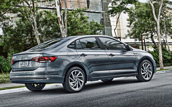 Пошли по пути «Жигулей»: Volkswagen Polo 2020 в России ничего не светит – VAG, где доработки?