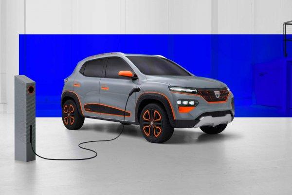 Заехалбы такой вРоссию, вынесбы «Гранту»: Стоитли россиянам ждать Renault Kwid?