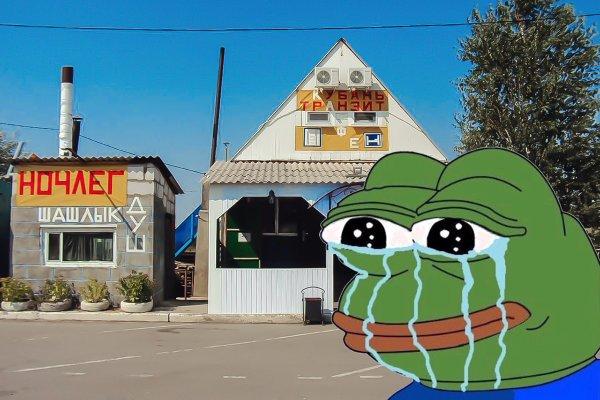 «Покормились и хватит, нечего скулить»: Мелкому бизнесу на трассе М4 «Дон» конец — автомобилисты злорадствуют