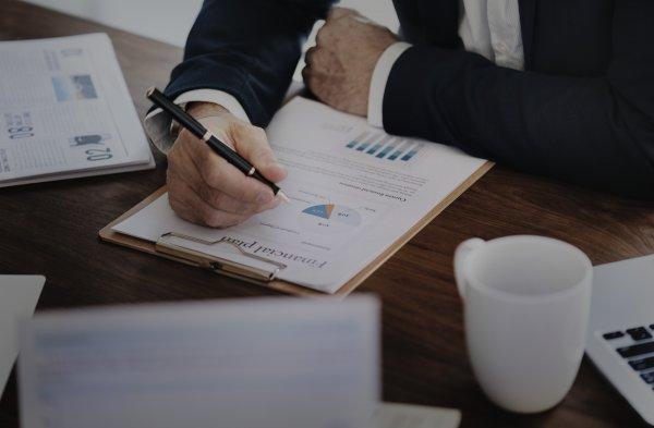 Владислав Израилит: 5 типичных ошибок начинающих инвесторов