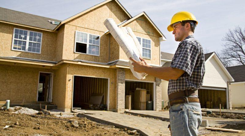 Калининградский деловой портал о строительстве домов под ключ