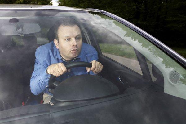Не боимся, за руль садимся! Как новичку выбрать авто?