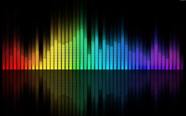 Только здесь музыка бесплатно