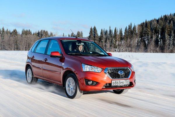 Сегодня без бюджетного класса, впредь будут осторожнее: Почему Nissan избавляется от суббренда Datsun?