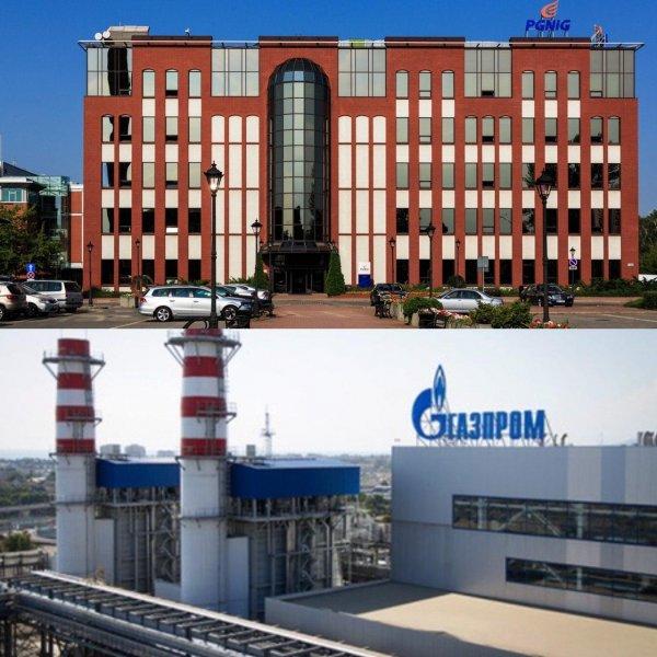 «Газпрому» предстоит вернуть Польской PGNiG 1,5 млрд долларов до 1 июля