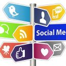 Продвижение в социальных сетях онлайн
