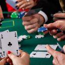 Наслаждайтесь покером в любое время