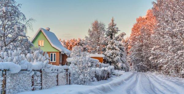Россельхозбанк выдал более 822 млн рублей льготной сельской ипотеки в Приморье