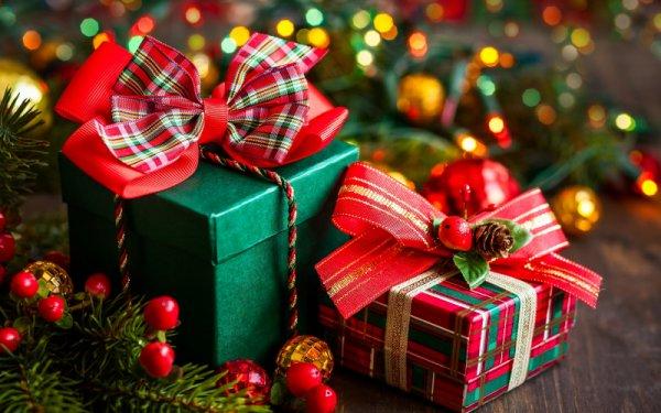 Что подарить парню на Новый год: 5 интересных идей