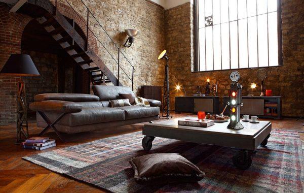 Лучшее агентство по продаже элитных домов и квартир в Москве