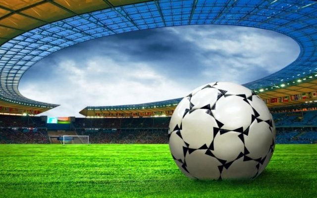Стоит ли доверять прогнозам на спорт