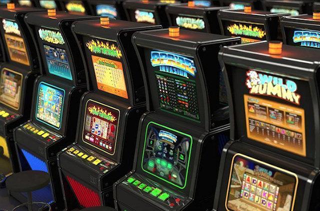 Высокая востребованность у онлайн казино 777 Originals